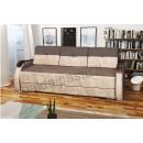 Sofa lova  ARY2-BP I gr. (147)  TIK INTERNETU !!!
