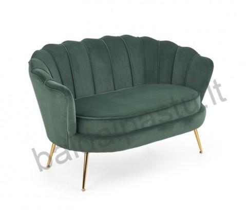 Sofa dvivietė  AMR2-BT XL TIK INTERNETU !!!