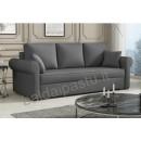 Sofa lova OLM2-BP II gr. TIK INTERNETU !!!